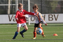 "HBC Voetbal • <a style=""font-size:0.8em;"" href=""http://www.flickr.com/photos/151401055@N04/48816222401/"" target=""_blank"">View on Flickr</a>"