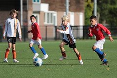 "HBC Voetbal • <a style=""font-size:0.8em;"" href=""http://www.flickr.com/photos/151401055@N04/48816222826/"" target=""_blank"">View on Flickr</a>"