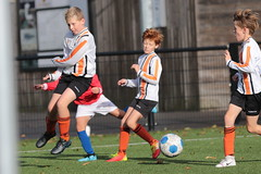 "HBC Voetbal • <a style=""font-size:0.8em;"" href=""http://www.flickr.com/photos/151401055@N04/48816224766/"" target=""_blank"">View on Flickr</a>"