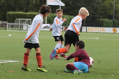"""HBC Voetbal • <a style=""""font-size:0.8em;"""" href=""""http://www.flickr.com/photos/151401055@N04/48816358197/"""" target=""""_blank"""">View on Flickr</a>"""
