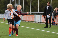 """HBC Voetbal • <a style=""""font-size:0.8em;"""" href=""""http://www.flickr.com/photos/151401055@N04/48816359157/"""" target=""""_blank"""">View on Flickr</a>"""