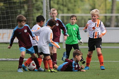 """HBC Voetbal • <a style=""""font-size:0.8em;"""" href=""""http://www.flickr.com/photos/151401055@N04/48816359357/"""" target=""""_blank"""">View on Flickr</a>"""