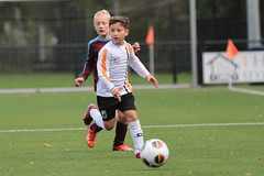 """HBC Voetbal • <a style=""""font-size:0.8em;"""" href=""""http://www.flickr.com/photos/151401055@N04/48816360077/"""" target=""""_blank"""">View on Flickr</a>"""