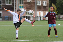 """HBC Voetbal • <a style=""""font-size:0.8em;"""" href=""""http://www.flickr.com/photos/151401055@N04/48816360142/"""" target=""""_blank"""">View on Flickr</a>"""