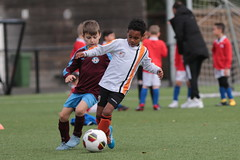 """HBC Voetbal • <a style=""""font-size:0.8em;"""" href=""""http://www.flickr.com/photos/151401055@N04/48816361817/"""" target=""""_blank"""">View on Flickr</a>"""