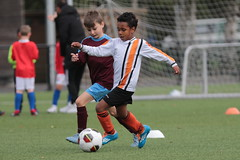 """HBC Voetbal • <a style=""""font-size:0.8em;"""" href=""""http://www.flickr.com/photos/151401055@N04/48816361927/"""" target=""""_blank"""">View on Flickr</a>"""