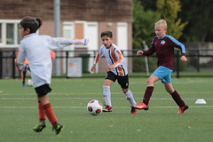 """HBC Voetbal • <a style=""""font-size:0.8em;"""" href=""""http://www.flickr.com/photos/151401055@N04/48816363312/"""" target=""""_blank"""">View on Flickr</a>"""