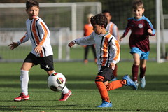 """HBC Voetbal • <a style=""""font-size:0.8em;"""" href=""""http://www.flickr.com/photos/151401055@N04/48816364912/"""" target=""""_blank"""">View on Flickr</a>"""