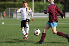 """HBC Voetbal • <a style=""""font-size:0.8em;"""" href=""""http://www.flickr.com/photos/151401055@N04/48816365137/"""" target=""""_blank"""">View on Flickr</a>"""