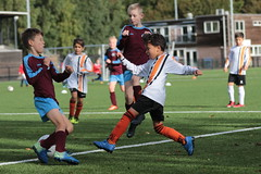 """HBC Voetbal • <a style=""""font-size:0.8em;"""" href=""""http://www.flickr.com/photos/151401055@N04/48816365482/"""" target=""""_blank"""">View on Flickr</a>"""