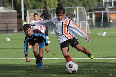 """HBC Voetbal • <a style=""""font-size:0.8em;"""" href=""""http://www.flickr.com/photos/151401055@N04/48816365877/"""" target=""""_blank"""">View on Flickr</a>"""