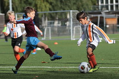 """HBC Voetbal • <a style=""""font-size:0.8em;"""" href=""""http://www.flickr.com/photos/151401055@N04/48816365982/"""" target=""""_blank"""">View on Flickr</a>"""