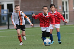 "HBC Voetbal • <a style=""font-size:0.8em;"" href=""http://www.flickr.com/photos/151401055@N04/48816371707/"" target=""_blank"">View on Flickr</a>"
