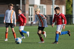 "HBC Voetbal • <a style=""font-size:0.8em;"" href=""http://www.flickr.com/photos/151401055@N04/48816371887/"" target=""_blank"">View on Flickr</a>"