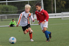 "HBC Voetbal • <a style=""font-size:0.8em;"" href=""http://www.flickr.com/photos/151401055@N04/48816373382/"" target=""_blank"">View on Flickr</a>"