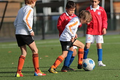 "HBC Voetbal • <a style=""font-size:0.8em;"" href=""http://www.flickr.com/photos/151401055@N04/48816373782/"" target=""_blank"">View on Flickr</a>"