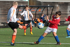 "HBC Voetbal • <a style=""font-size:0.8em;"" href=""http://www.flickr.com/photos/151401055@N04/48816376542/"" target=""_blank"">View on Flickr</a>"