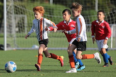 "HBC Voetbal • <a style=""font-size:0.8em;"" href=""http://www.flickr.com/photos/151401055@N04/48816377692/"" target=""_blank"">View on Flickr</a>"