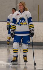 DSC_0420 (carl.r.mccombs) Tags: 09282019 acha icehockey ohiostate ud womens