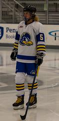 DSC_0333 (carl.r.mccombs) Tags: 09282019 acha icehockey ohiostate ud womens
