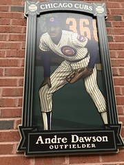 "Andre Dawson Sign • <a style=""font-size:0.8em;"" href=""http://www.flickr.com/photos/109120354@N07/48816633433/"" target=""_blank"">View on Flickr</a>"