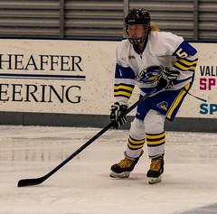 DSC_0372 (carl.r.mccombs) Tags: 09282019 acha icehockey ohiostate ud womens
