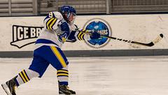 DSC_0396 (carl.r.mccombs) Tags: 09282019 acha icehockey ohiostate ud womens