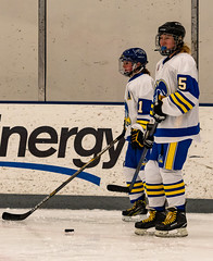 DSC_0401 (carl.r.mccombs) Tags: 09282019 acha icehockey ohiostate ud womens
