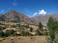 P1156419 (carlo) Tags: peru perù panasonic lumix g9 dmcg9 m43 micro43 sudamerica southamerica vallesagrado vallesacra inca pisac
