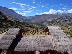 P1156452_LR (carlo) Tags: peru perù panasonic lumix g9 dmcg9 m43 micro43 sudamerica southamerica vallesagrado vallesacra inca pisac