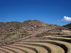 P1156469 (carlo) Tags: peru perù panasonic lumix g9 dmcg9 m43 micro43 sudamerica southamerica vallesagrado vallesacra inca pisac