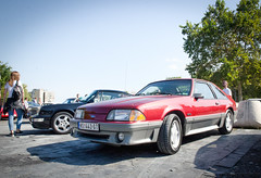 Ford Mustang Foxbody (imeiprezimephoto) Tags: art australia beach birthday blue bw california canada canon china christmas city concert england europe family festival flower flowers food france friends fun germany green italy japan live london music nature new newyork night nikon nyc paris park party people photography portrait red sanfrancisco sky snow street summer sunset taiwan travel trip uk usa vacation water wedding white winter lancia delta rally integrale italian ass