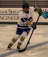 DSC_0347 (carl.r.mccombs) Tags: 09282019 acha icehockey ohiostate ud womens