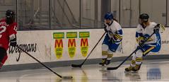 DSC_0434 (carl.r.mccombs) Tags: 09282019 acha icehockey ohiostate ud womens