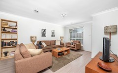 24/131 Britten-Jones Drive, Holt ACT