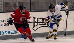DSC_0471 (carl.r.mccombs) Tags: 09282019 acha icehockey ohiostate ud womens