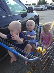 """Shopping with Mom • <a style=""""font-size:0.8em;"""" href=""""http://www.flickr.com/photos/109120354@N07/48817566287/"""" target=""""_blank"""">View on Flickr</a>"""