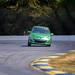 Mazda Leap