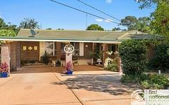 4 Ayles Road, Winston Hills NSW