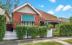 45 Fawcett Street, Mayfield NSW