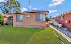 19 TULIP STREET, Greystanes NSW