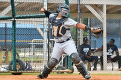 20190817_Hagerty-23 (Tom Hagerty Photography) Tags: detroittigers gulfcoastleague lakeland milb minorleaguebaseball rookieleague tigers tigertown