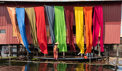 _SSS1674 (Bugphai ;-)) Tags: vibrant colorful inle wallpaper line art green blue red yellow colour background burma burmese color cotton cottonworkshop design dried dye dyed dyeing dyes fabric fabrics fashion fibers handcrafted handmade lake light lotus made market myanmar natural pattern process riverhouse shanstate shelf shrinkage sunlight textile traditional travel travelmyanmar travelling vintage workshop happyplanet asiafavorites