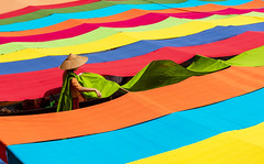 _SSS0124 (Bugphai ;-)) Tags: vibrant colorful inle wallpaper line art green blue red yellow colour background burma burmese color cotton cottonworkshop design dried dye dyed dyeing dyes fabric fabrics fashion fibers handcrafted handmade lake light lotus made market myanmar natural pattern process riverhouse shanstate shelf shrinkage sunlight textile traditional travel travelmyanmar travelling vintage workshop happyplanet asiafavorites