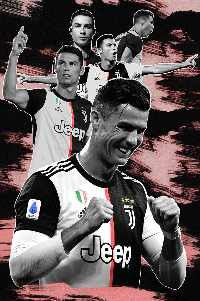 The World S Best Photos Of Cristiano And Wallpaper Flickr Hive Mind