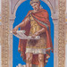 Julius Caesar: 'Men willingly believe what they wish'