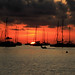 Sonnenuntergang-Santa-Ponca2
