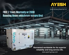 AYESH BRANCH 1 INDUSTRIAL 18 MALEHA ROAD SHARJAH UAE. +971508700744 #perkins #powergeneration #dieselpower #milwaukee #milwaukeepowertools #powertools #fujita #blackmaxgenerators #generators #power #nuair #alternator #generator #dieselpower #johndeer_gene (ayesh jotun paints) Tags: kubotagenerator generator heavyduty ayeshuae bahrain fujita perkins ayesh kubota yemen middleeast powertools uae milwaukeepowertools power blackmaxgenerators kuwait saudiarabia unitedarabemirates nuair powergeneration milwaukee dubai dieselpower industrial generators alternator johndeergenerator johndeer oman