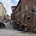Bologna_e-m10_1005156320