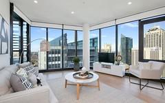 3805/38 York Street, Sydney NSW